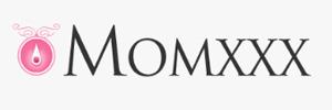 Mom.xxx