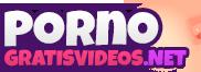 PORNO GRATIS VIDEOS: VIDEOS PORNO HD, SEXO GRATIS