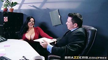 Pelicula porno con argumento jefe folla a secretaria La Secretaria Mas Cerda Se Folla Primero A Su Jefe Porno Gratis Videos