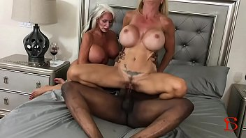trios tetonas mejores videos porno gratis
